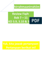 REVIEW_FIQIH_BAB_7-11__KD_3_9__3_10___3_11_-PIPIT__M-
