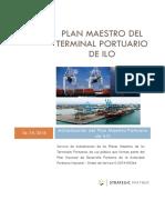 PLAN_MAESTRO_PORTUARIO_TP_ILO