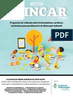 Apostila Projeto Brincar Materiais Inclusivos 17 MB (1)