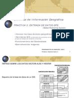 Practica3_Entrada_datos_GPS ArcGIS 9.3