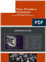 008_Idea,Tema y Premisa