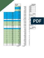 Relação de Peças -- TPR 40 (2)