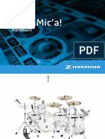 DrumMicA_manual_dt