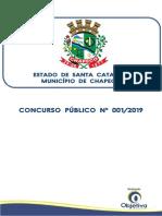 2019-001_-_edital_de_abertura_das_inscricoes_1560452498