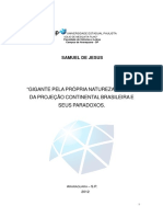 GIGANTE_PELA_PROPRIA_NATUREZA_RAIZES_DA