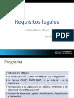 Requisitos Legales ITESM - EnYSA (1)