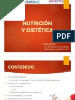 54702031982_NUTRICIÓN Y DIETÉTICA.