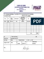 DA-P01-R05 Formato Cuenta de Cobro Uriel Guardo Marquez IMETSA SAS