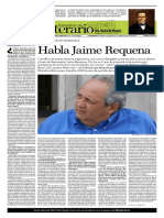 PDF Papel Literario 2021, Marzo 21