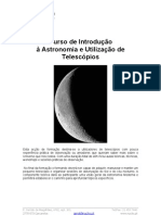 Curso_de asronomia Portugal NUCLIO