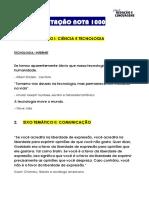 citaçao CURINGA por EIXO TEMÁTICO - clube de redação (5)