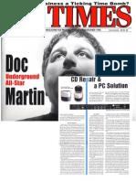 030006-djtimes mag