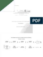 PDF Matrix Fisioterapia (2)