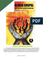 PSICOLOGIA GRUPAL (CARLOS OSORIO) (2)
