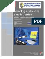 Multimedia en la Educacion
