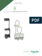 B2 - Systèmes de cablage_P_FR (dgcat)