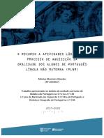 2019034 MónicaMonteiroMendes TrabalhoIndividual DP
