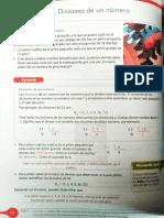 C2 matematicas