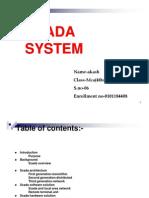 SCADA [Compatibility Mode]