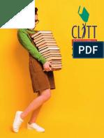 CLITT-catalogo2021