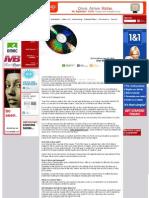 062506-hubcanada web