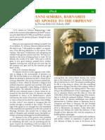 IPaul_no2_ Fr_Semerias_Legacy_ Excerpt (pp_11-14),