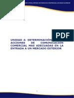 UD4 PDF