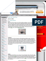 071306-advancedmedia web