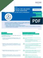 Fiche_pratique_Manageurs_RPS