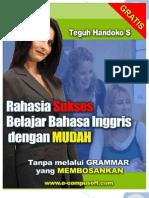 ebook-belajar-bahasa-inggris-dengan-mudah