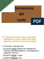 1_formazione_del_suolo (3)