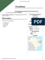 Zona da Mata Paraibana - Wikipedia