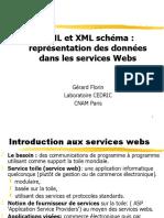 cours_XML_XML_schema