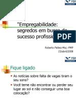 (2) Os_segredos_do_sucesso_profissional
