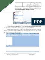 plugin-Manual Introductorio a Keil uVision para el AT89S51