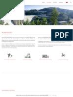 Automação Sistemas de Energia SCADA _ Efacec