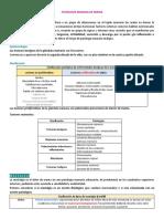 15.-Patología-benigna-de-mama