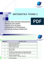 BAB_1_MATRIKS-SPL-PDF1