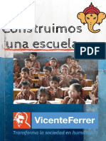 Construimos una escuela (1)2