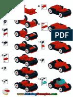 car-smart_car