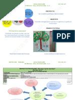 PROYECTO SEGUNDO CICLO 1-12 MARZO 2021 (1)