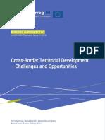 UniGR-CBS_Borders in Perspective_thematic Issue Vol.1