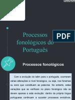 ppt_processos_fonologicos