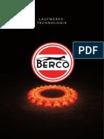 Brochure-Berco_DE