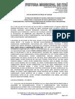 ata-019-20-pp-010-2020-lubrificantes-west (1)