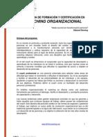 formacion_y_certificacion_en_coaching_organizacional[1]
