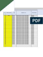 Copia de Copia de ficha_de_información_personal_del_proceso_de_orientación_vocacional_-1