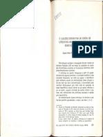 O caráter reprodutor do ensino de literatura by Ângela Gutierrez
