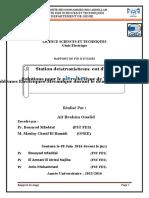 Solutions Pour Le Probleme de - AIT BRAHIM Oualid_3299-Converted
