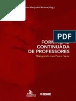 2021-E-book Em Homenagem Ao Centenrio de Paulo Freire-MMO